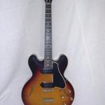 Gibson ES 330
