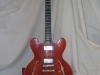 Gibson Andy Summers ES 335
