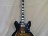 Gibson ES 347