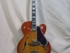 Gibson Johnny Smith