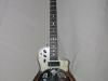National Resonator