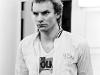 Sting, Tokyo, 1980