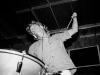 Drum  Montserrat 1983