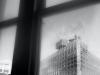 39A-WINDOW