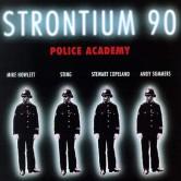 Strontium 90