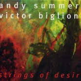 Strings Of Desire with Victor Biglione