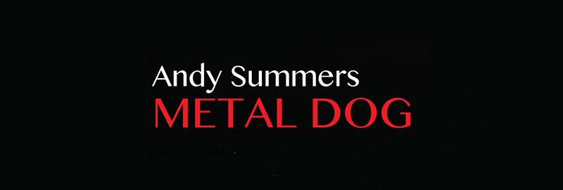 Metal-Dog-1