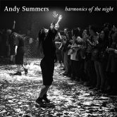 Harmonics of the Night